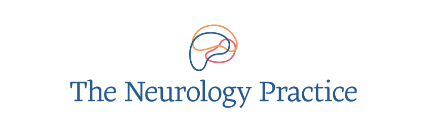 The Neurology Practice